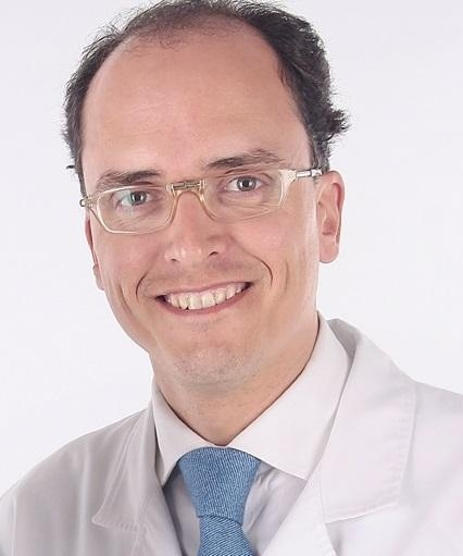 Dr. Mariano Rosselló