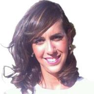 Dra. Violeta Ramírez
