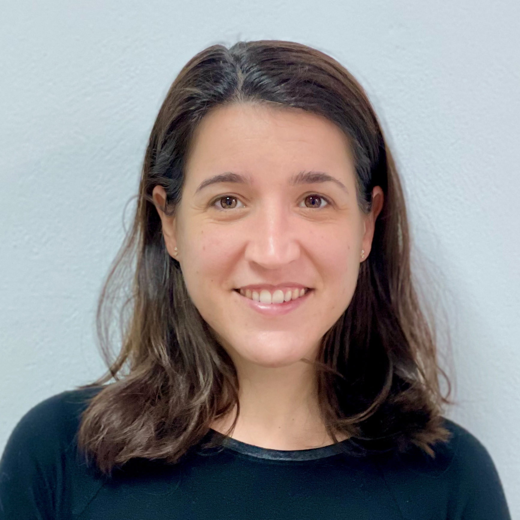 Barbara Reynés